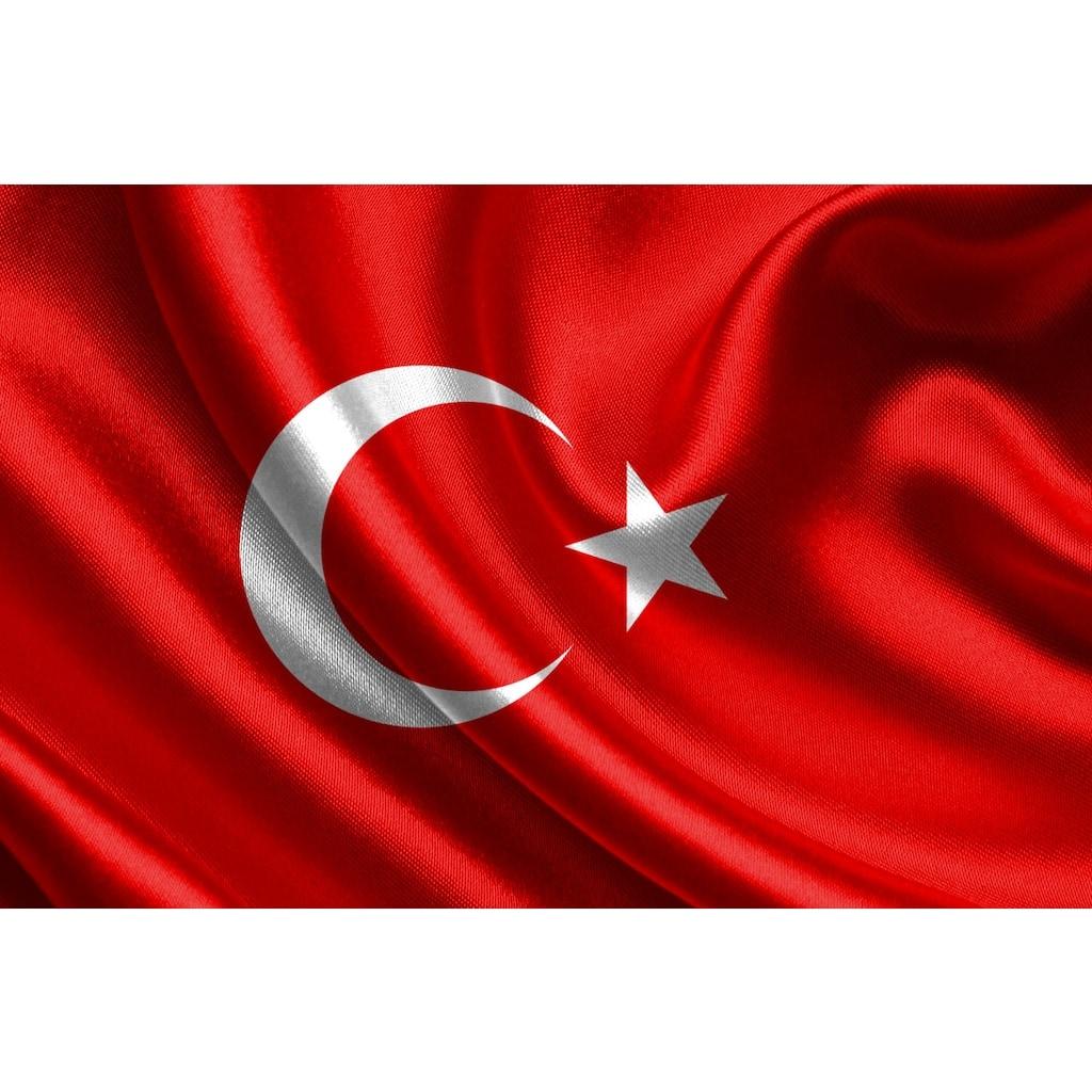 12. ožujka: Dan prihvaćanja turske himne